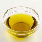 植物油120